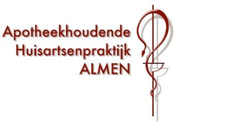 Logo AHA def